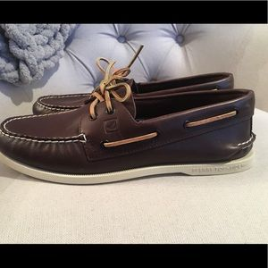 🆕Sperry 11.5XW Shoes